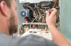 Heating Engineer Taverham UK (01603)