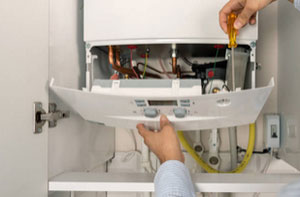 Boiler Repairs Bridlington (YO15)